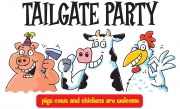 Tailgate-party-