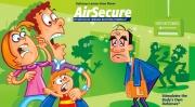 AIR SECURE
