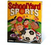 SCHOOLYARD SPORTS